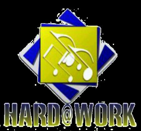 HARD-AT-WORK-MUSIC-2014