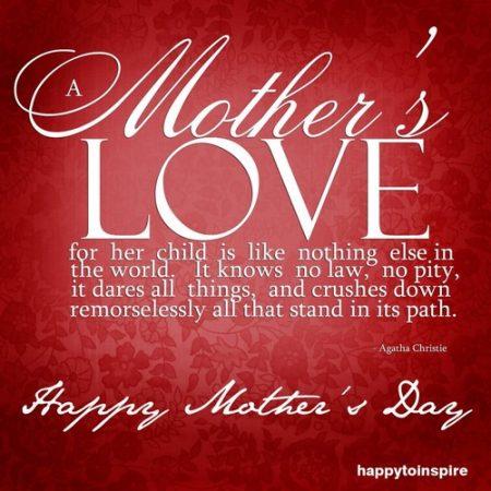 happy-mothers-day-greatest-mother