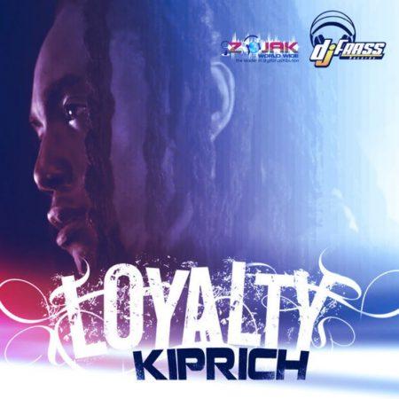 KIPRICH-LOYALTY-ARTWORK