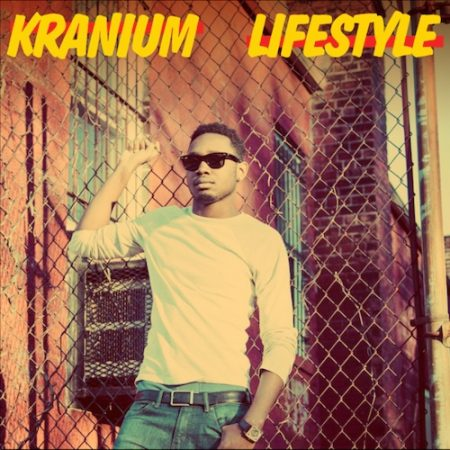 Kranium-Lifestyle-Artwork