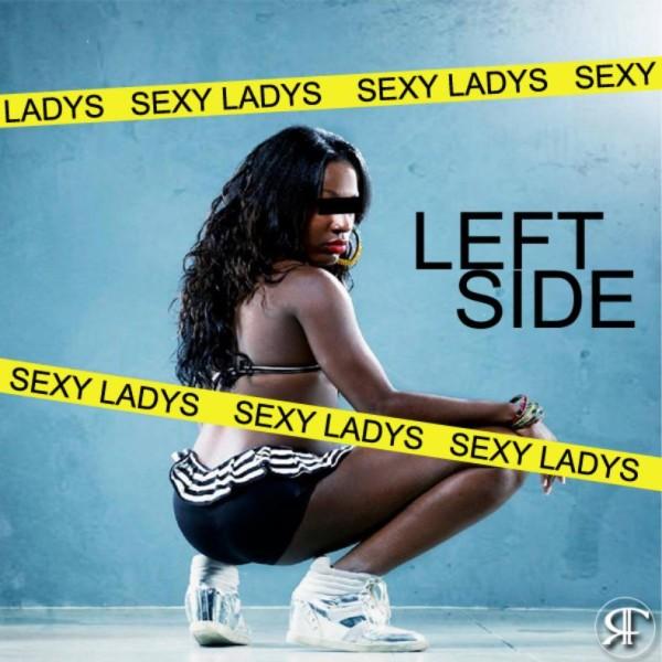 LEFTSIDE-SEXY-LADIES