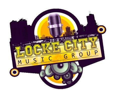 LOCKECITY-MUSIC-GROUP