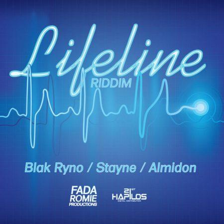 Lifeline-Riddim