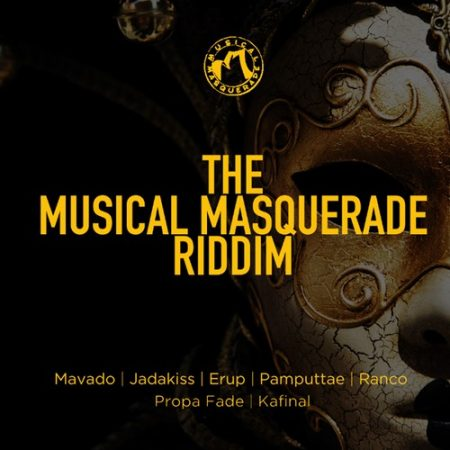 Musical-Masquerade-Riddim