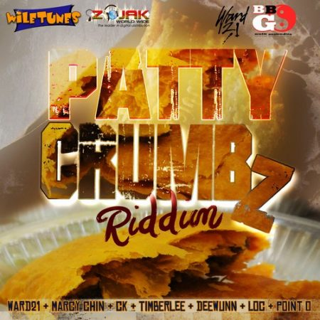 Patty-Crumbz-Riddim-Artwork