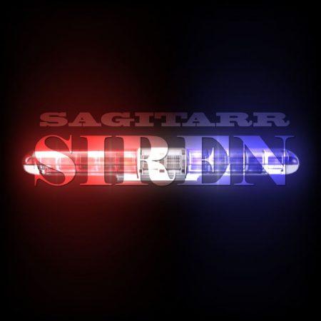SAGITARR-FT.-DEXTA-DAPS-SIREN-ARTWORK