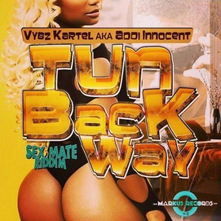 Vybz-Kartel-Tun-Back-Way