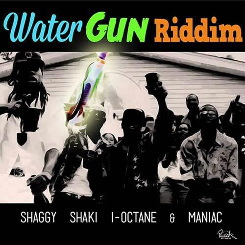 Water-Gun-Riddim