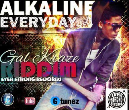alkaline-everyday