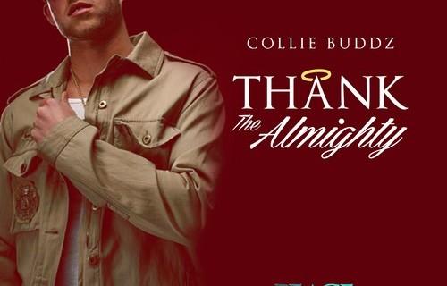 Collie Buddz - Bounty Killer Never Snitch