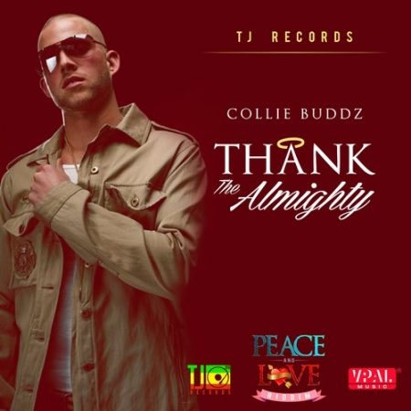 collie-buddz-thank-the-almighty-Artwork