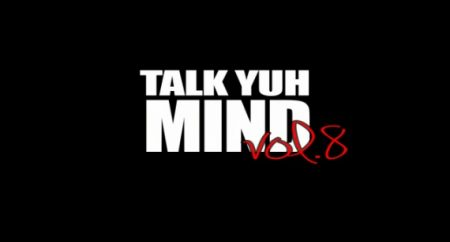 demarco-talk-yuh-mind