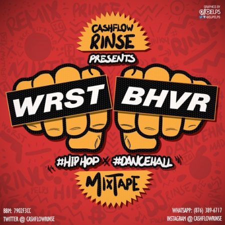 00-dj-Rinse-Worst-behavior-cover
