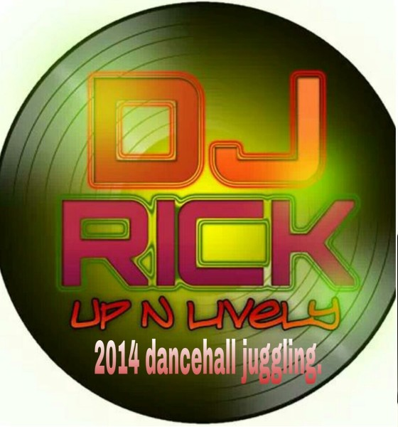 00-dj-rick-up-n-lively-2014-juggling-cover