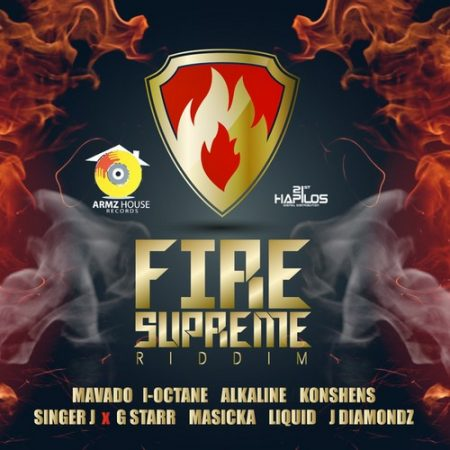 fire-supreme-riddim