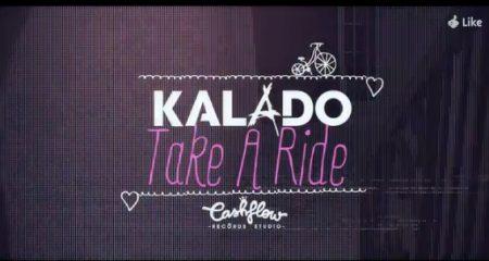 kalado-take-a-ride