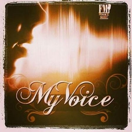 my-voice-riddim