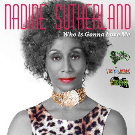 nadine-sutherland-who-is-gonna-love-me