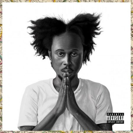 popcaan-where-we-come-from