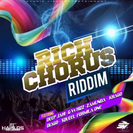 rich-chorus-riddim