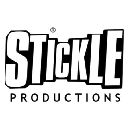 stickle-productions