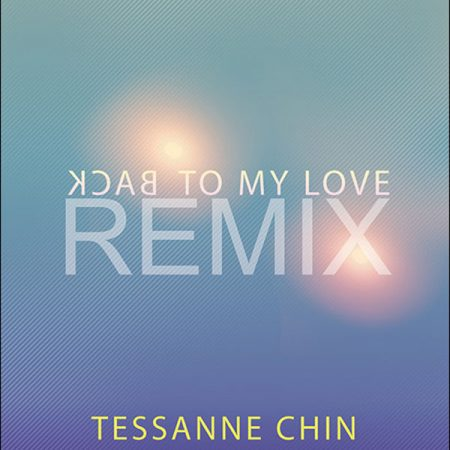 tessanne-chin-back-to-my-love