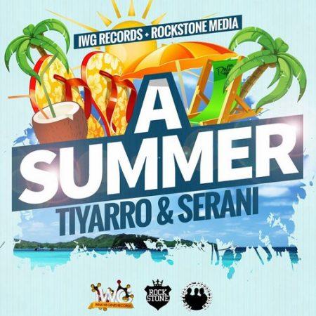 tiyarro-serani-a-summer