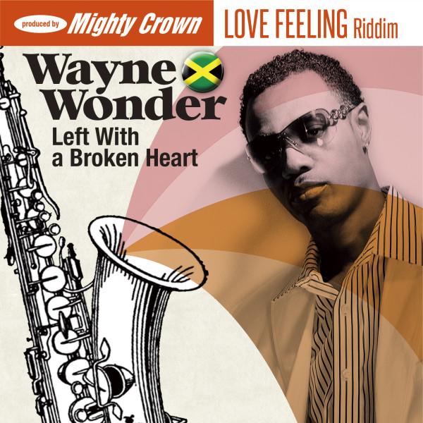 wayne-wonder-left-with-a-broken-heart-cover
