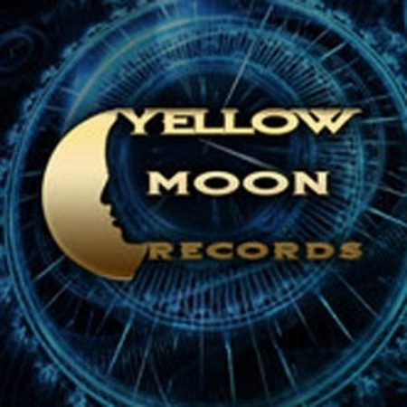 yellow-moon-records