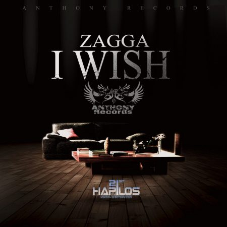 zagga-i-wish