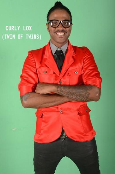 curly-lox-twin-of-twins-dancehall-2014