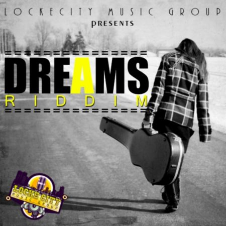 Dreams-Riddim