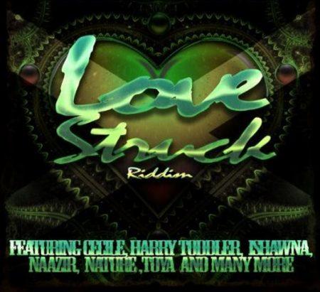 00-Love-Struck-Riddim-Cover