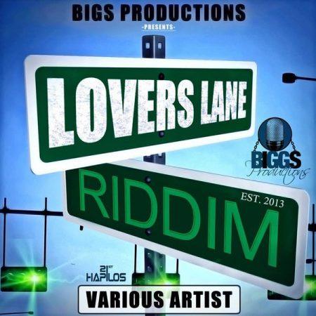 00-Lovers-Lane-Riddim-Cover