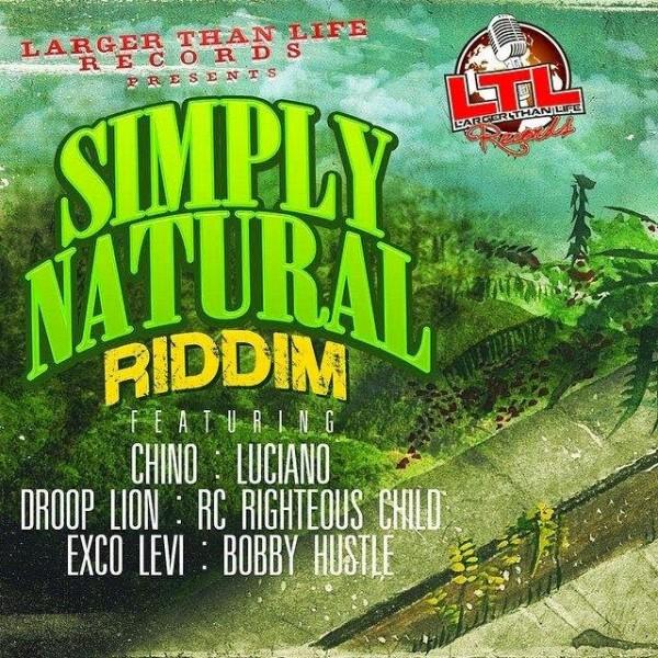 00-simply-natural-riddim-cover