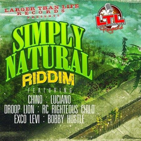 00-simply-natural-riddim-cover