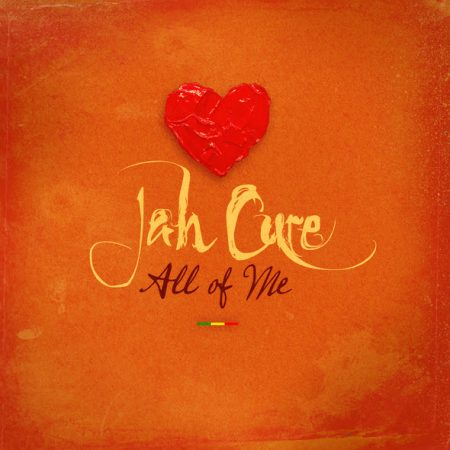 jah-cure-all-of-me