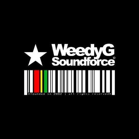weedy-g