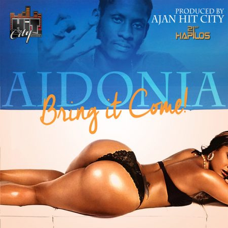 AIDONIA-BRING-IT-COME
