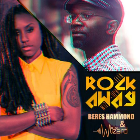 Beres-Hammond-ft-The-Wizard-Rockaway-Wizophelia-Mix