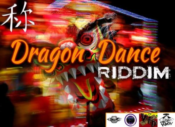 Dragon-Dance-Riddim