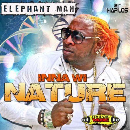 ELEPHANT-MAN-INNA-WI-NATURE