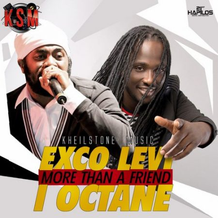 EXCO-LEVI-x-I-OCTANE-MORE-THAN-A-FRIEND
