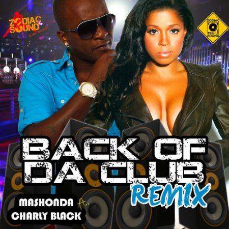 Mashonda-Charly-black-back-of-da-club-remix-cover