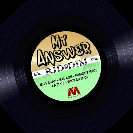 My-Answer-Riddim-mv-music-2014