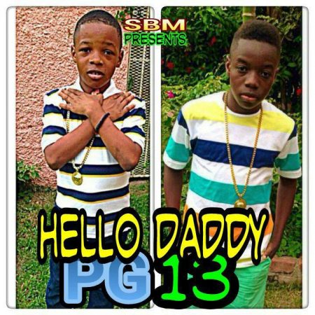 pg-13-hello-daddy