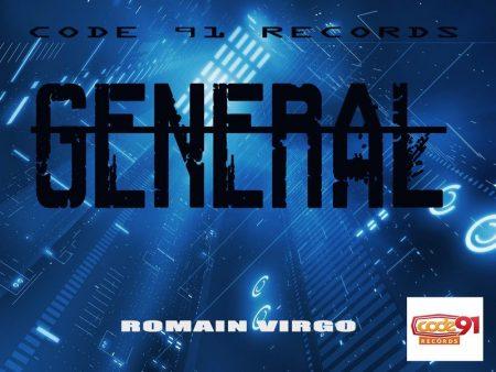 Romain-Virgo-General