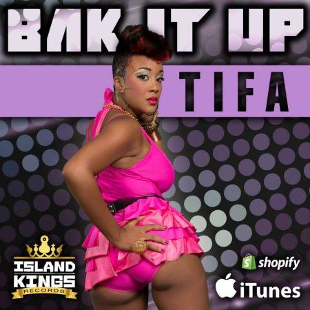 tifa-bak-it-up