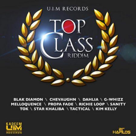 Top-Class-Riddim_1