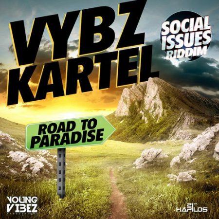 VYBZ-KARTEL-ROAD-A-PARADISE
